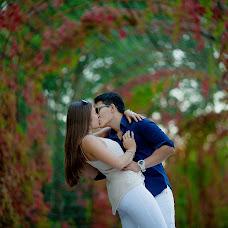 Wedding photographer Alesya Reutova (Lesia). Photo of 20.12.2016