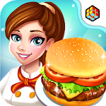 Rising Super Chef 2 : Cooking Game 2.2.3
