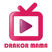 Drakor Mama - Streaming Download Drama Korea