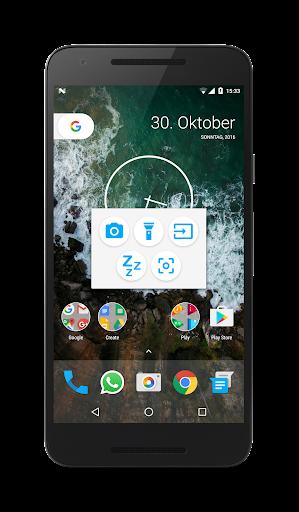 Fingerprint Scanner Tools - Apps on Google Play