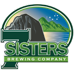 Seven Sisters Brewing