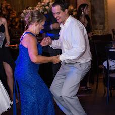 Fotógrafo de casamento Fabricio Fracaro (fabriciofracaro). Foto de 14.03.2017