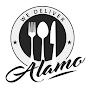 We Deliver Alamo APK icon