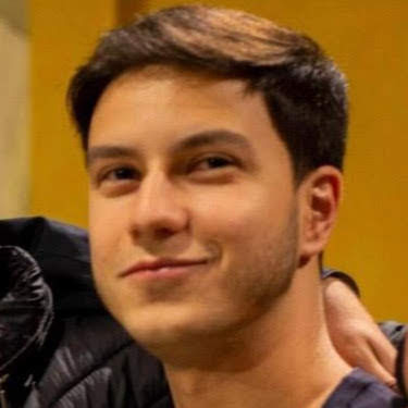 Nicolás Pássero