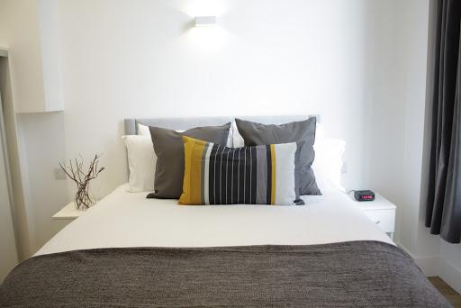 Shard View Apartments