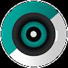 Footej Camera APK