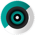 Footej Camera icon