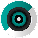 Footej Camera 2.3.8 build 193