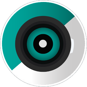 Footej Camera APK Download for Android