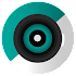 Footej Camera 2.3.0 b180 (Premium) (Arm64)
