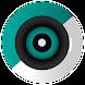 Footej Camera image