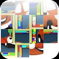 Download Car Slide Puzzle APK