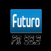 Futuro FM 98.9