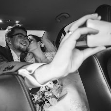 Wedding photographer Tomáš Golha (tomasgolha). Photo of 06.06.2016