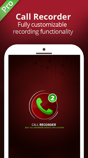 All Call Recorder Automatic 2 by Starbox (Google Play