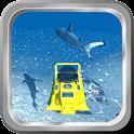 Submarine Simulator icon