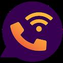 Community Fibre Home Phone icon