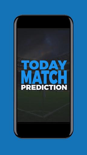 Télécharger Today Match Prediction - Prédictions de Football 6 0 Apk