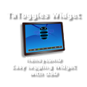 TaToggles Widget icon