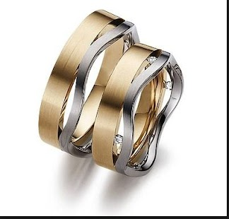 Wedding Ring Design Ideas - Android Apps on Google Play