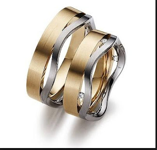 Wedding Ring Design Ideas - Apps on Google Play