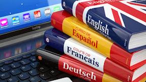 Hablar idiomas mejora la toma de decisiones | Noticia de Estar Mejor | Big Bang! News