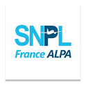 SNPL icon