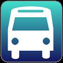 Sussex Bus Rider icon