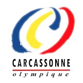 Olympique Carcassonne