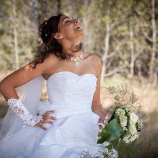 Wedding photographer TINA LEHMANN (tinalehmann). Photo of 24.06.2015