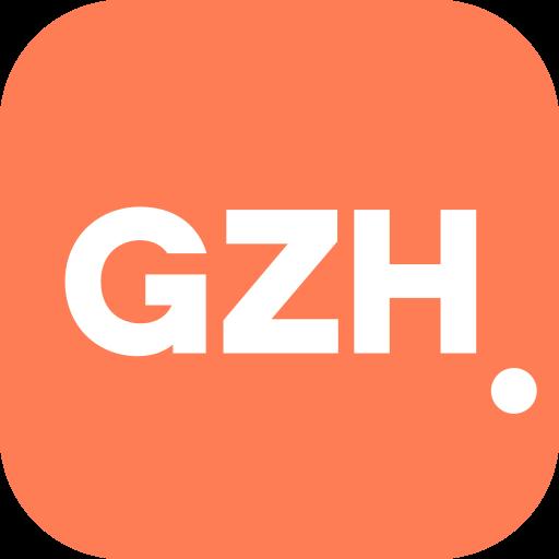 GauchaZH