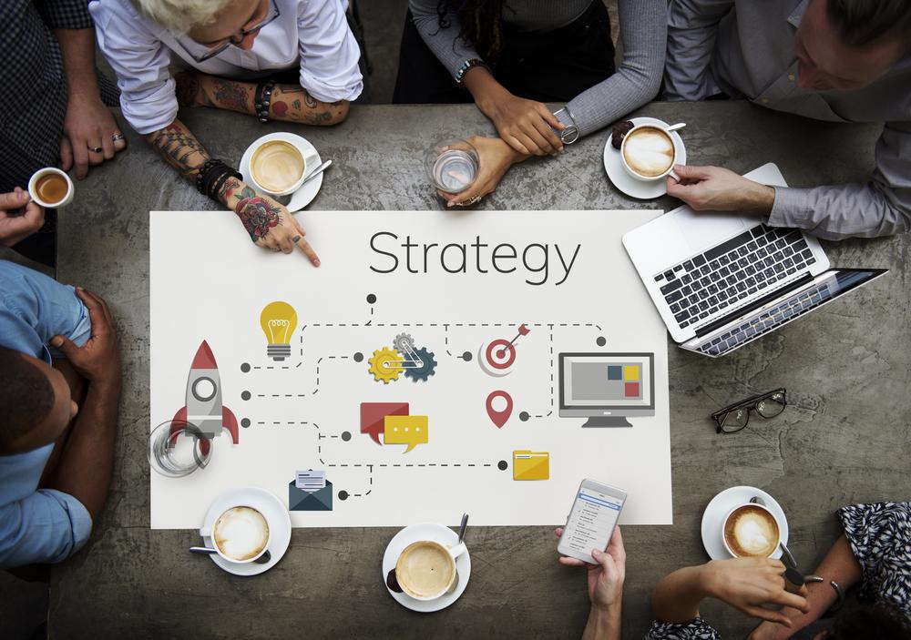 bid-strategy