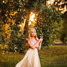 Wedding photographer Tatka Shecko (tatkaphotos). Photo of 20.08.2014