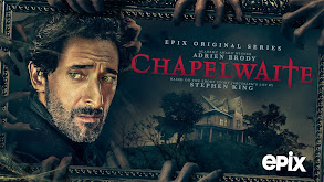 Chapelwaite thumbnail