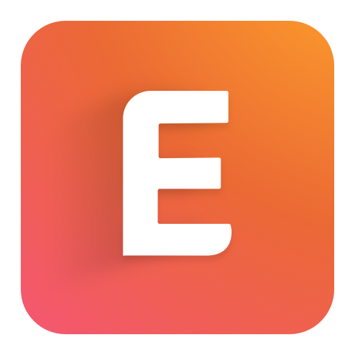 Eventbrite - Discover popular events & nearby fun file APK for Gaming PC/PS3/PS4 Smart TV