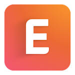 Eventbrite - Discover popular events & nearby fun 5.2.1 (933)