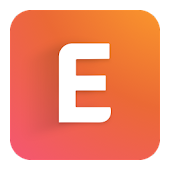 Eventbrite - Fun Local Events
