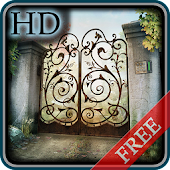 Escape The Ghost Town HD Free Android APK Download Free By A-S-G
