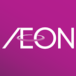 AEON VietNam icon