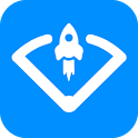 Network Booster - Speed & Security icon