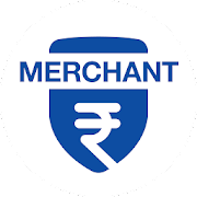 JioMoneyMerchant (BETA)
