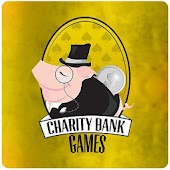 Charity Bank Games
