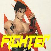 Tải Game New Trick Tekken 3