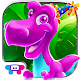 Dino Day! Baby Dinosaurs Game [Мод: разблокированы предметы]