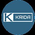 Krida