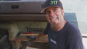 Dirt Cheap Rat Rod! 1968 Charger Buildup and Thrash thumbnail