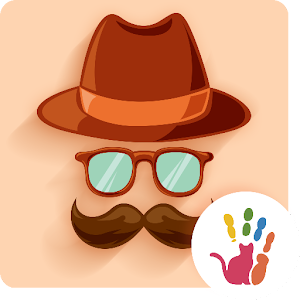 Gentlemen1-Magic Finger Plugin