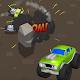 Crazy Racing: Pursuit Android apk
