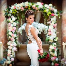 Wedding photographer Alex Brown (happywed). Photo of 07.08.2015