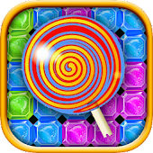 Candy Magic Pro